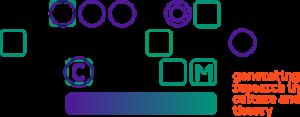 Culture Machine Logo